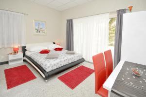 Apartmani Trogir, Апартаменты  Трогир - big - 14