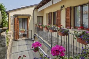 Residence Cavour 63 - AbcAlberghi.com