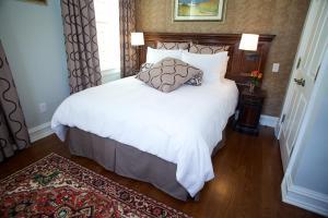 The Guest House at Norwalk Inn.  Foto 19
