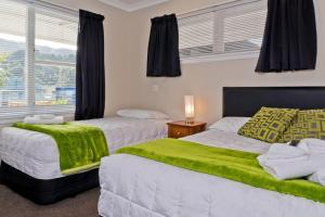 Picton Accommodation Gateway Motel, Motely  Picton - big - 73