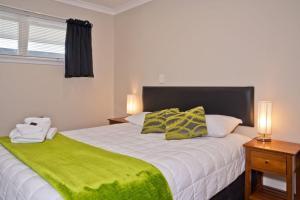 Picton Accommodation Gateway Motel, Motels  Picton - big - 72