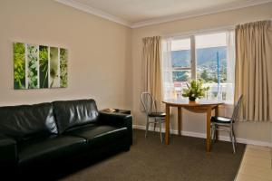 Picton Accommodation Gateway Motel, Motels  Picton - big - 80
