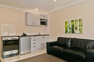 Picton Accommodation Gateway Motel, Motels  Picton - big - 79