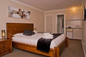 Picton Accommodation Gateway Motel, Motels  Picton - big - 71