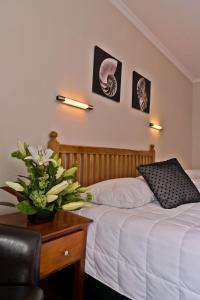 Picton Accommodation Gateway Motel, Motels  Picton - big - 74