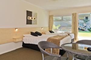 Picton Accommodation Gateway Motel, Motels  Picton - big - 115