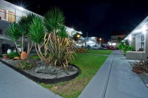 Picton Accommodation Gateway Motel, Motels  Picton - big - 117
