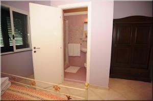 B&B Casa Alba Salentina, Bed & Breakfast  Porto Cesareo - big - 53