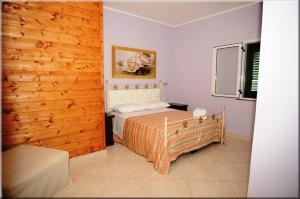 B&B Casa Alba Salentina, Bed & Breakfast  Porto Cesareo - big - 63