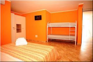 B&B Casa Alba Salentina, Bed & Breakfast  Porto Cesareo - big - 83