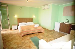 B&B Casa Alba Salentina, Bed & Breakfast  Porto Cesareo - big - 62