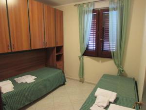 Ermes Case Vacanze, Holiday homes  San Vito lo Capo - big - 14