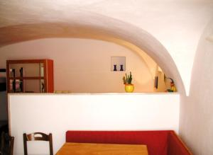 Ai Due Archi, Guest houses  Martina Franca - big - 10