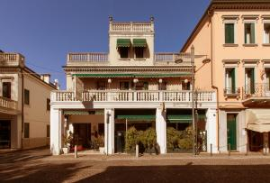 Hotel Kappa - AbcAlberghi.com
