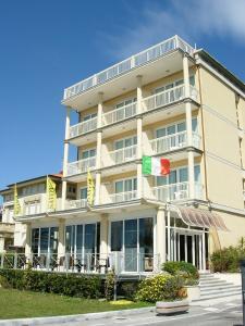 Savoy Hotel - AbcAlberghi.com