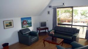 Katty´s Paradise, Apartments  San Andrés - big - 16