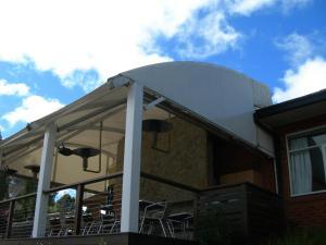 3 Sisters Motel, Motelek  Katoomba - big - 64