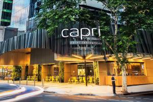 Capri by Fraser Brisbane (33 of 52)
