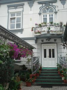 Tokin House, Guest houses  Bitola - big - 32