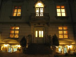 Tokin House, Гостевые дома  Битола - big - 31