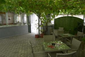 Tokin House, Гостевые дома  Битола - big - 36