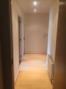Belfry CityWest Apartment, Apartmanok  Citywest - big - 36