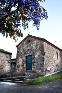 Castel Porrona (36 of 49)
