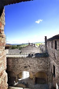 Castel Porrona (23 of 49)