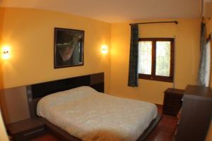 El Cisne, Villas  Pedramala - big - 7
