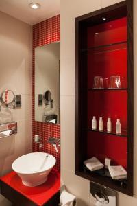 Hotel Indigo London-Paddington (30 of 74)
