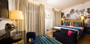 Hotel Indigo London-Paddington (9 of 74)