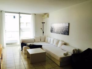 Apartamento Botafoch II, Apartmány  Ibiza (mesto) - big - 14
