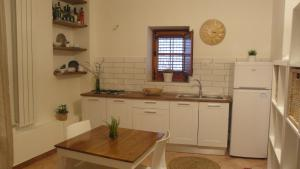B&B La Piazzetta, Bed & Breakfasts  Monreale - big - 25