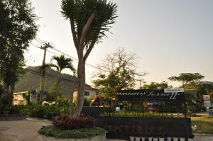 Khaoyai Terrazzo, Hotels  Mu Si - big - 54