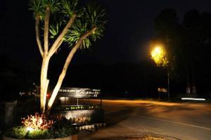 Khaoyai Terrazzo, Hotely  Mu Si - big - 46