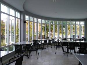 Khaoyai Terrazzo, Hotels  Mu Si - big - 39