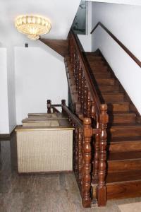 Merit Hotel, Hotels  Anuradhapura - big - 29