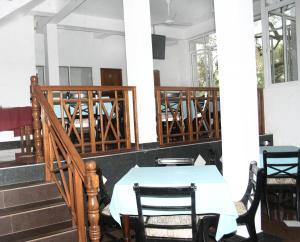 Merit Hotel, Hotels  Anuradhapura - big - 32