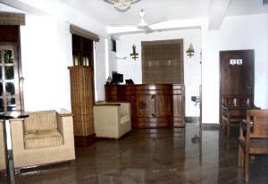 Merit Hotel, Hotels  Anuradhapura - big - 35