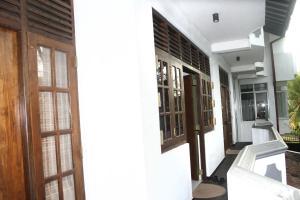 Merit Hotel, Hotels  Anuradhapura - big - 36