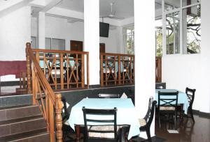 Merit Hotel, Hotels  Anuradhapura - big - 38
