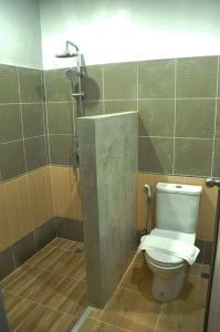 Khaoyai Terrazzo, Hotels  Mu Si - big - 15
