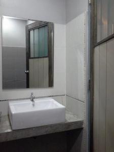 Khaoyai Terrazzo, Hotels  Mu Si - big - 4