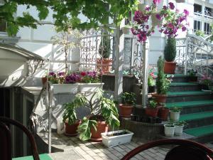 Tokin House, Гостевые дома  Битола - big - 25