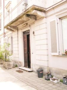 Gran Madre, Апартаменты  Турин - big - 2
