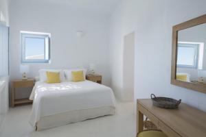 Hotel Galini (Firostefani)
