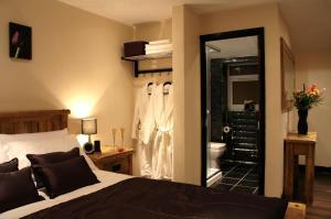 Avo Hotel (19 of 39)