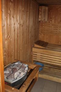 Apartment Gemelos 24, Apartmány  Cala de Finestrat - big - 23