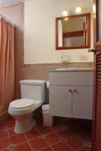 Casa Macondo Bed & Breakfast, B&B (nocľahy s raňajkami)  Cuenca - big - 26