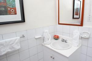 Casa Macondo Bed & Breakfast, B&B (nocľahy s raňajkami)  Cuenca - big - 17